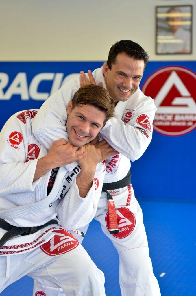 What to Know Before Starting Brazilian Jiu-Jitsu