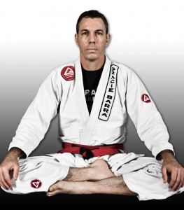 Carlos Gracie Jr. was born in January 17, 1956 and grew up heavily influenced by his family of fighters.