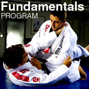Fundamentals Program