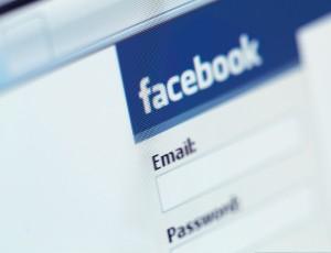 facebook login(1)