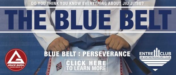 blue_belt-01