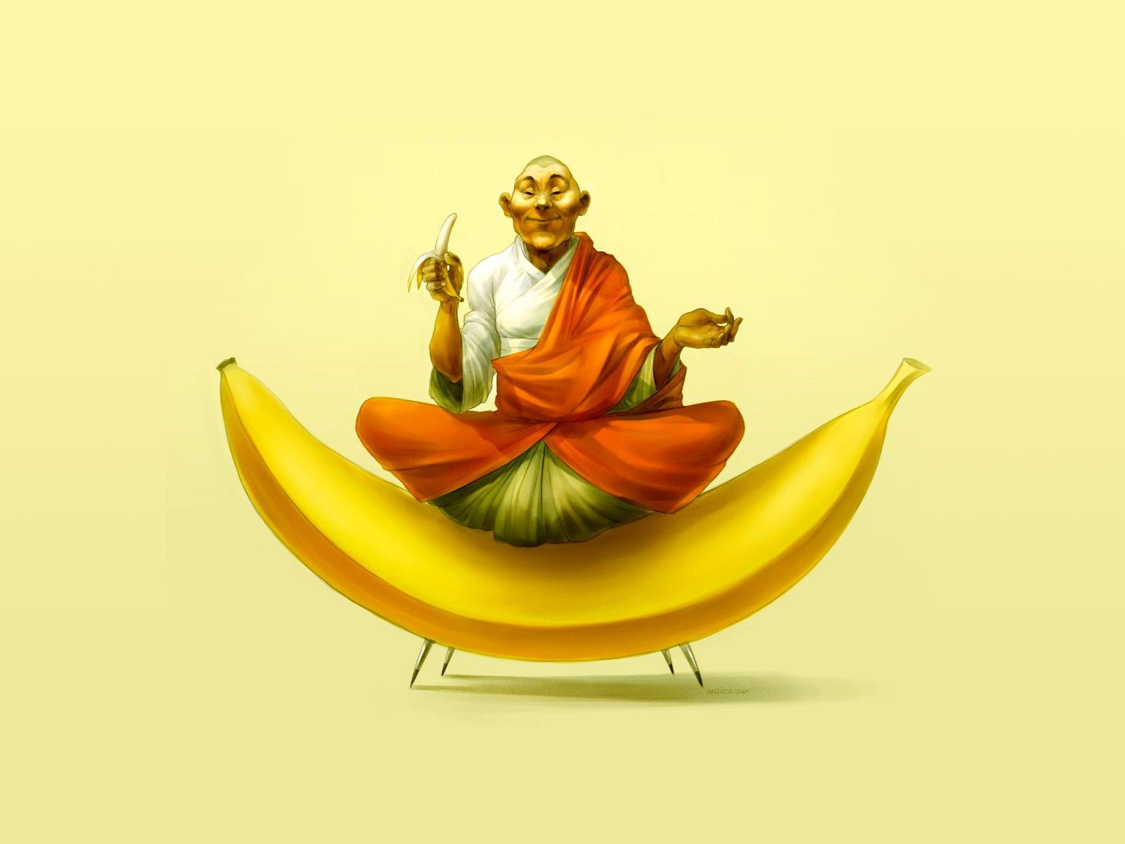Image Result For Wallpaper Budha