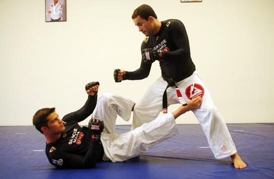 programs-black-belt
