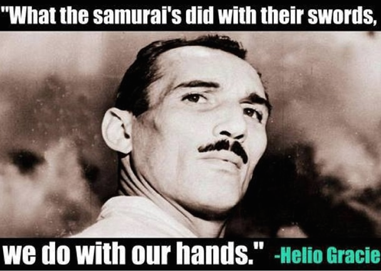 Lessons From A 400 Year Old Samurai Swordsmen Miyamoto Musashi A