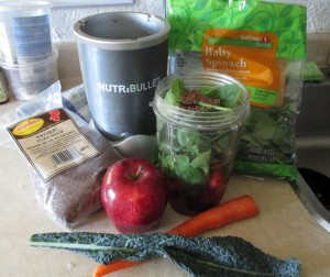 mullen_articleAugsmoothie2014