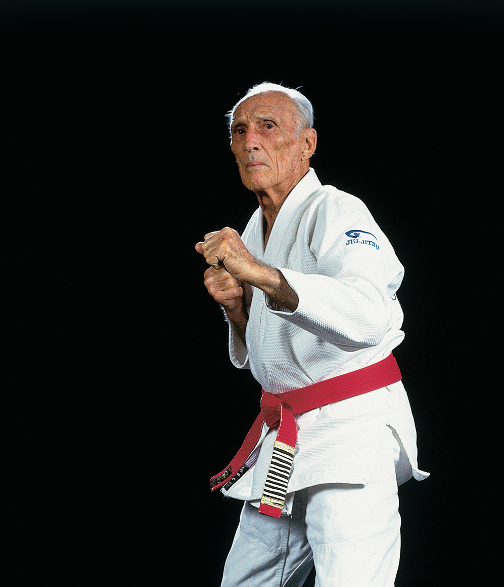 Are You Ready For Your Blue belt? | Gracie Barra