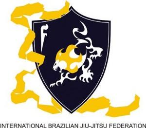 Logo-ibjjf2