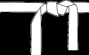 karate-297881_640