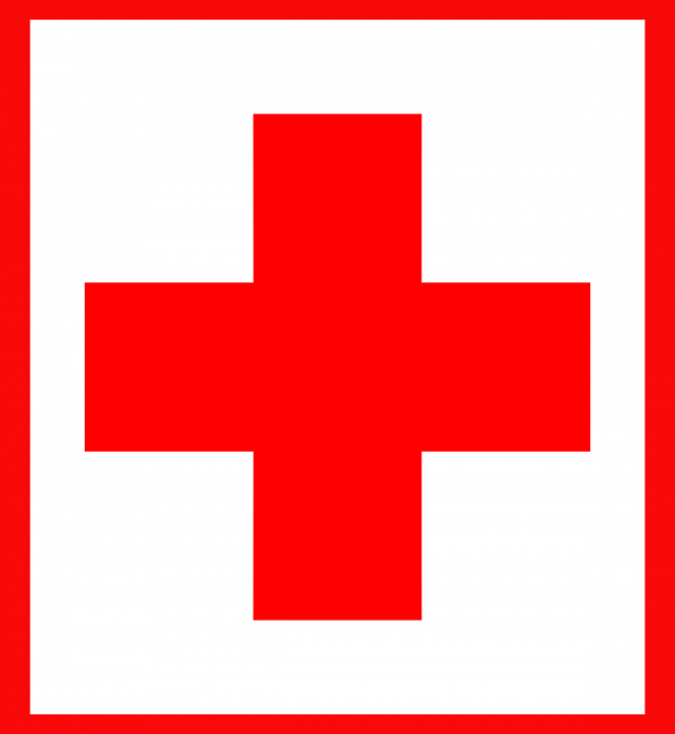 red-cross-303433_1280