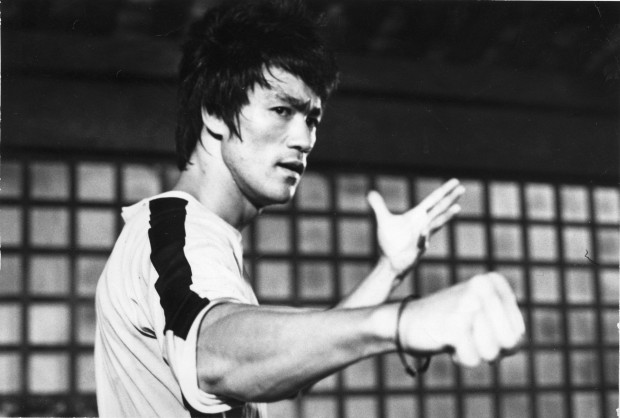 Pic from: http://www.bruceleeactionmuseum.org/